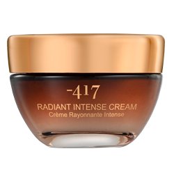 RADIANT INTENSE CREAM - N°...