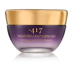 BEAUTY SLEEPING CREAM N°827...