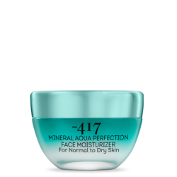 MINERAL AQUA PERFECTION...