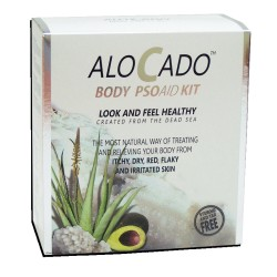 ALOCADO PSOAID BODY Kit -...