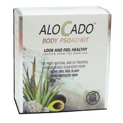 ALOCADO PSOAID BODY Kit -...