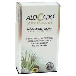 ALOCADO PSOAID SCALP Kit -...